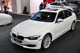 All BMW Models bmw 328i hp : 2013 BMW 320i Sedan Review - Top Speed