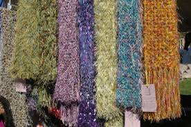 Yarn Shop Owner Recalls 55 Years Guided by Munsell Color System | Munsell  Color System; Color Matching from Munsell Color Company