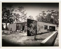 KCMODERN  Case Study House No     Greenbelt House by Architect     SP ZOZ   ukowo Bailey House  Case Study House No     Pierre Koenig