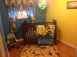 Minion Bedroom Wallpaper 17 Best Ideas About Minion Bedroom On Pinterest Minions Bedroom