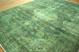 sage green area rug green rug rugs dark green area rug sage green area rug sage