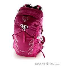 Osprey Osprey Tempest 20l Womens Backpack