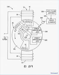 Ceiling fan rewinding diagram hbm blog