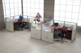 incredible cubicle modern office furniture. Office Cubicle Systems | Modern Furniture Design-Modular And Cubicles System - Home . Incredible