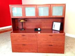 modern office credenza. Modern Office File Cabinets Credenza Cabinet Full Image For Furniture