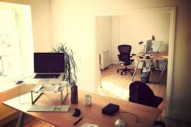 office space saving ideas. Clean Office Space Saving Ideas