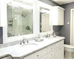 Bathroom Remodel Near Me Bathroom Showcase Bathroom Master Spring Inspiration Bathroom Remodeling Companies
