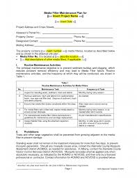Media Proposal Template. social media proposal best templates to ...