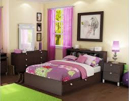 Party Bedroom Cheap Indoor Birthday Party Places Birthday Party Places 2 Year