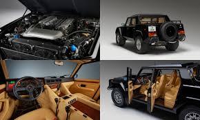 lamborghini jeep. twenty-five years after the legendary lm002 ceased production, automobili lamborghini will launch urus on 4 december 2017 in sant\u0027agata bolognese, jeep