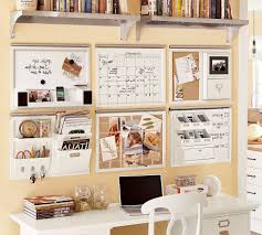 office floating shelves. Creative Diy Wall Art Decor Paired With Metal Floating Shelves Also White Home Office Desk Storages