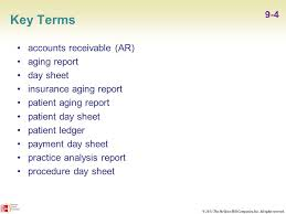 Ar Aging Reports 9 Creating Reports Ppt Video Online Download