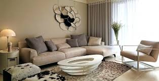 living room ideas with sectionals. Tan Sectional Living Room Decor Ideas With Grey Sectionals On And Livi R