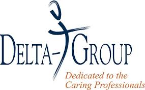 habilitation specialist day habilitation specialist job in bellingham ma at delta t group