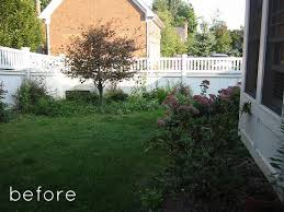 Garden Design Website Remodelling Simple Inspiration