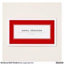 Personal Info Cards 66 Best Personal Information Rectangles Images Buy Shop