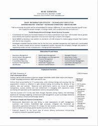 Australian Resume Examples Australian Format Resume Samples New Resume Example Australia Resume 7