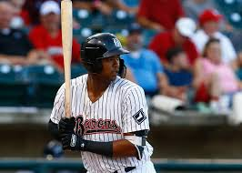 2019 Prospects Chicago White Sox Top 10 Prospects