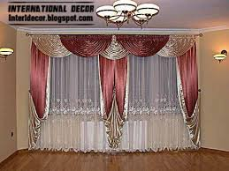 design curtains for living room. contemporary curtain designs with drapes colors | novel design windows treatmente living room curtains for a