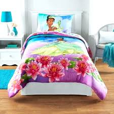 princess and the frog bedding princess lamp bedroom decor princess and the frog toddler bedding twin