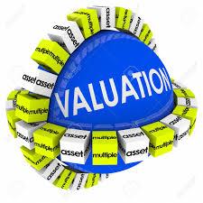Business Net Worth Calculator Valuation Sphere For Company Or Business Evaluation Of Net Worth