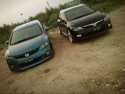 Write review and win $200 + + review + sell car. Black Or Blue Honda Civic Reborn Facebook