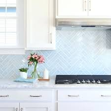 blue backsplash kitchen interior gray and blue tile blue tile large size of small kitchen within blue backsplash kitchen modern fine tile