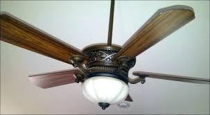 hampton bay harbor breeze ceiling fan ceiling fan light stopped working harbor breeze ceiling fan light not working harbor breeze ceiling fan hampton bay vs