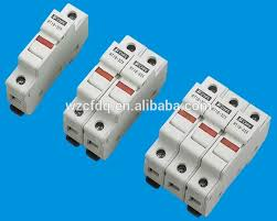 rt18 32 fuse holder chfe fuse box ce iec view rt18 32 fuse rt18 32 fuse holder chfe fuse box ce iec