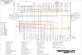 kx250 wiring diagram schematics and wiring diagrams kawasaki 250 coils in motorcycle parts