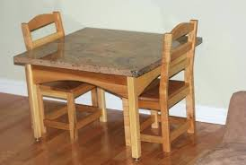 kids wooden chairs ikea kids table and chairs solid wood table chairs children kids table