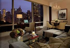 holiday accommodation new york apartment. 15 central park at broadway apart-hotel holiday accommodation new york apartment i