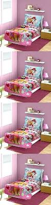 paw patrol bedding sets best pups ever 4 piece toddler bed set twin boy walking the