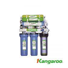 Máy lọc nước RO Kangaroo KG109AKV 9 lõi chính hãng, giá rẻ tại HN, HCM –  Vua máy lọc nước
