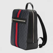 gucci soho backpack review gg marmont quilted leather backpack black gucci marmont quilted leather backpack lv backpack replica