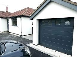 double garage double garage large garage door sizes double garage door size in meters double garage