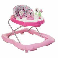 <b>Baby Walkers</b> for sale | eBay