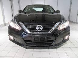 2018 nissan altima sv. exellent altima brand new 2018 nissan altima 25 sl super black 4dr car 50  model of 2018 throughout nissan altima sv
