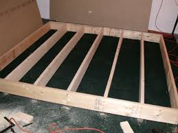build your own putting green. Brilliant Own Build Your Own Indoor Putting Green My Guy Would Looooove This  With Your Own Putting Green A