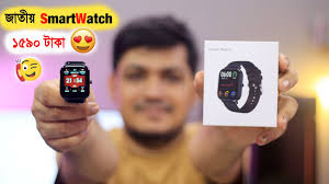 <b>COLMI P8 Pro</b> review Best Smartwatch In Budget Calling Feature ...
