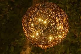 outdoor lighting balls. Amazon.com: Willowbrite Globe (12\ Outdoor Lighting Balls