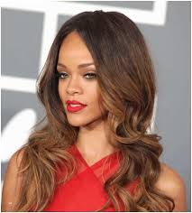 Good Hair Colors For Light Tan Skin Best Hair Colors For Light Skin Good Hair Colors For Light