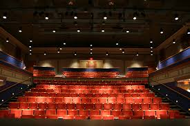 Stages Repertory Theatre Seating Chart Interior Exterior Photos Merrimack Repertory Theatre