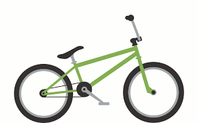 Bmx Bike Size Calculator