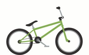 Mongoose Bmx Size Chart Bmx Bike Size Calculator