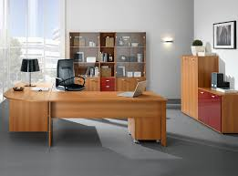 contemporary home office chairs. Office Furniture Design VV LE5152 Contemporary Home Office Chairs