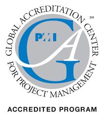 Western Carolina University Master Of Project Management Mpm