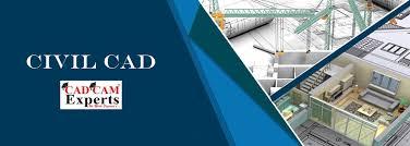civil cad revit structure