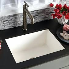 drop in stainless steel kitchen sink photo of remarkable inch kitchen sink drop in stainless steel