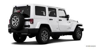 jeep wrangler 2015 white 4 door. jeep rubicon white 4 door wrangler 2015